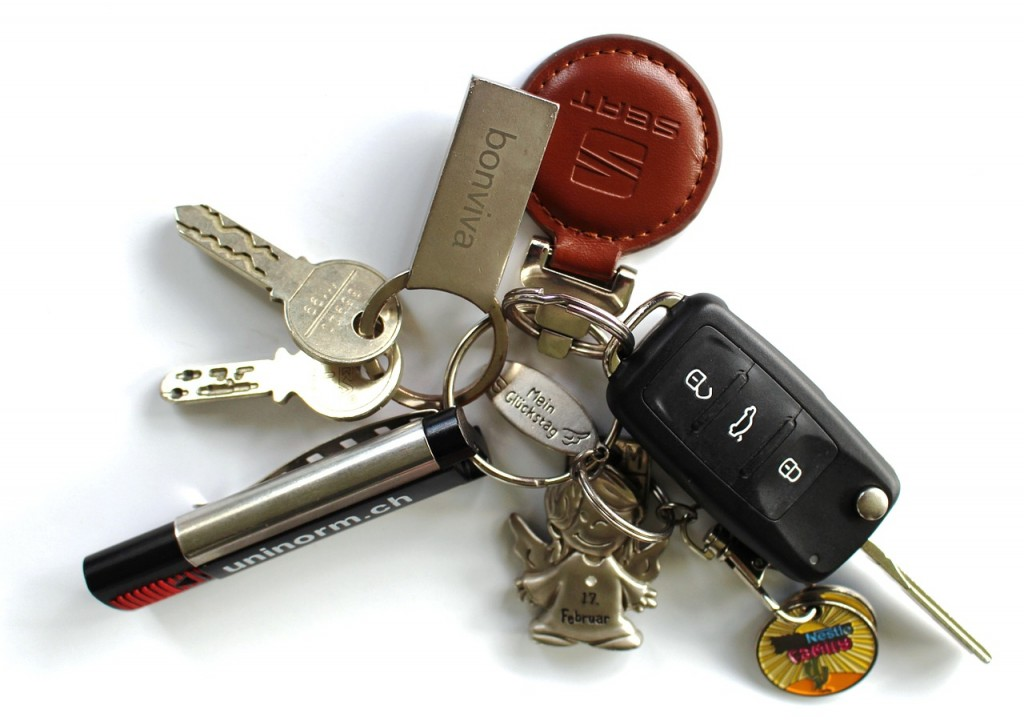 automobiliniu_rakteliu_gamyba_raktelis